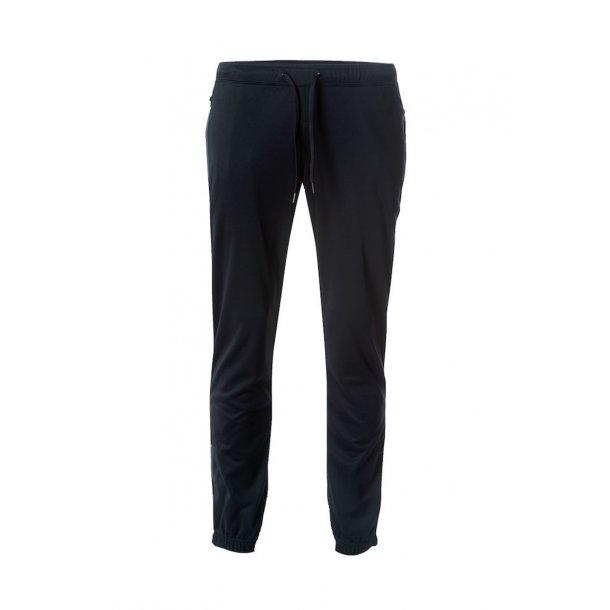 Odessa unisex bukser