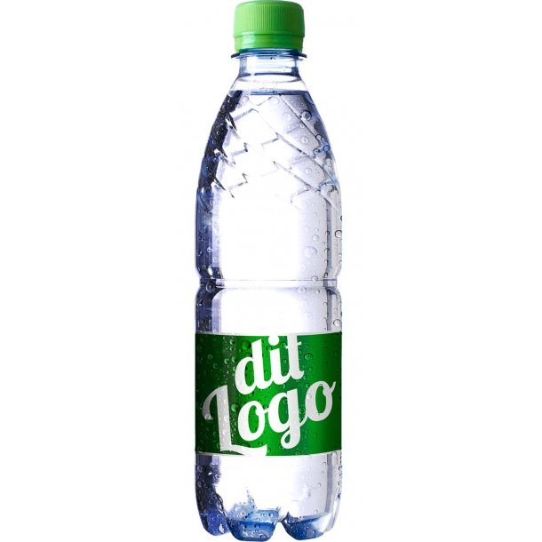 Aqua D´or kildevand - 0,5 ltr