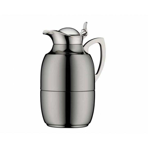Alfi Juwel Prestige termokande - titaniumgrå