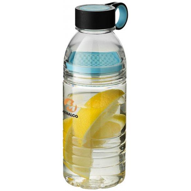 Slice drikkeflaske - BPA fri tritan