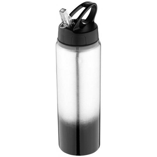 Gradient BPA fri aluminium drikkeflaske