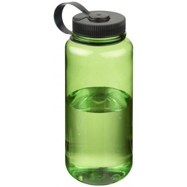 Drikkeflaske Sumo
