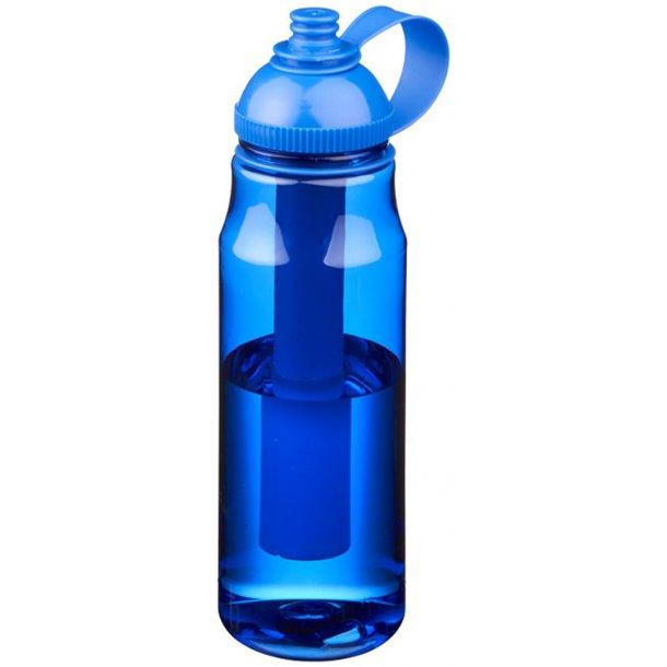 Drikkeflaske Arctic ice