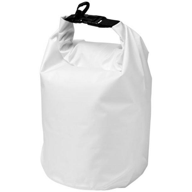 Vandtæt udendørstaske 5-ltr. - Survivor