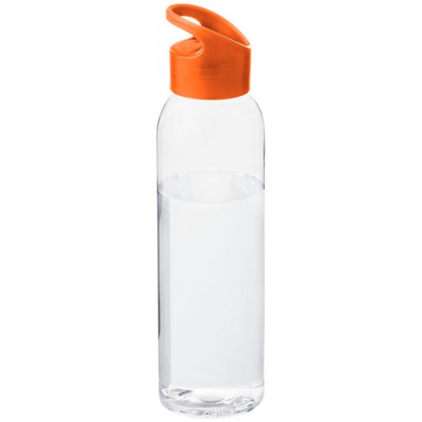 Sky drikkeflaske - Tritan - 650 ml.