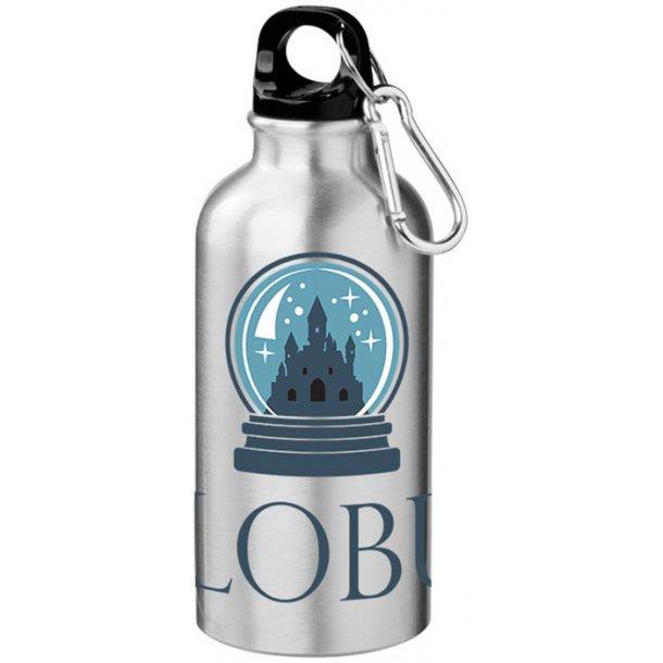 Oregon drikkeflaske - sublimerings flaske