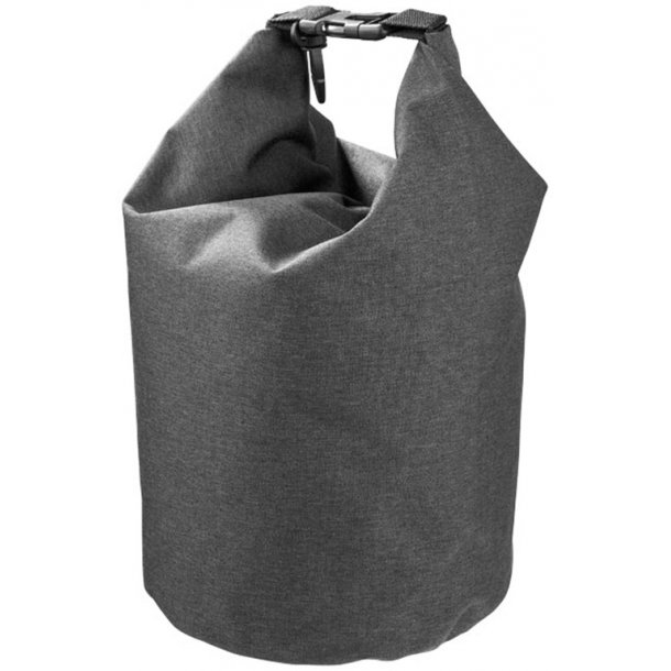 Vandtæt udendørstaske 5-ltr.  - Traveller