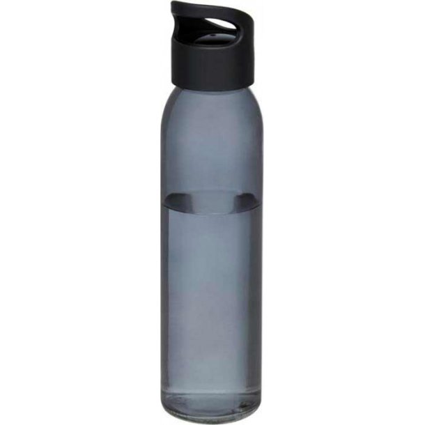 Sky drikkeflaske - glas - 500 ml.