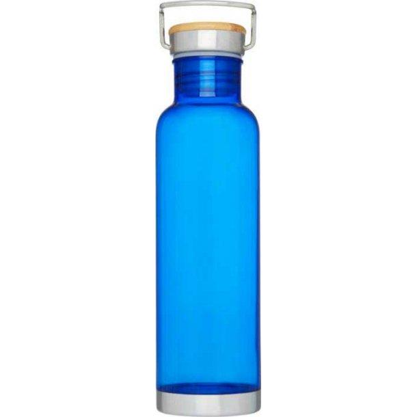 Thor sportsdrikkeflaske - Tritan - 800 ml.