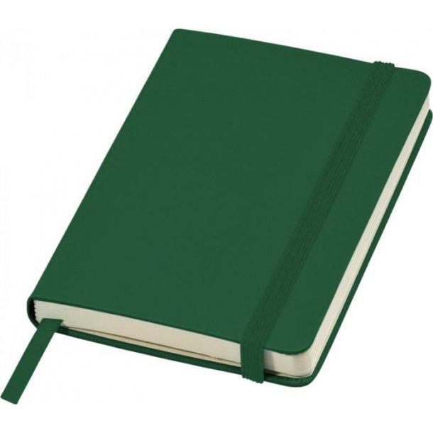 Notesbog - Journalbooks - A6