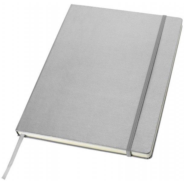 Klassisk notebook A4