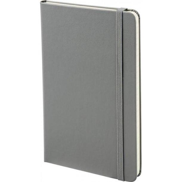 MOLESKINE classic M hardcover notesbog
