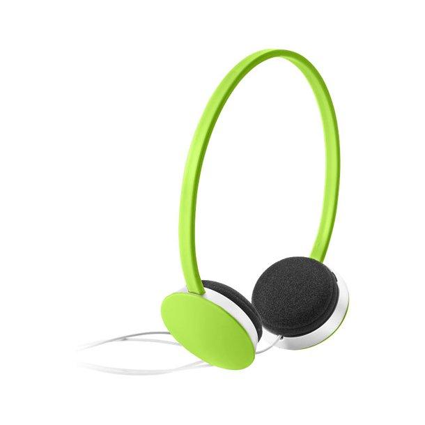 Aballo headphone