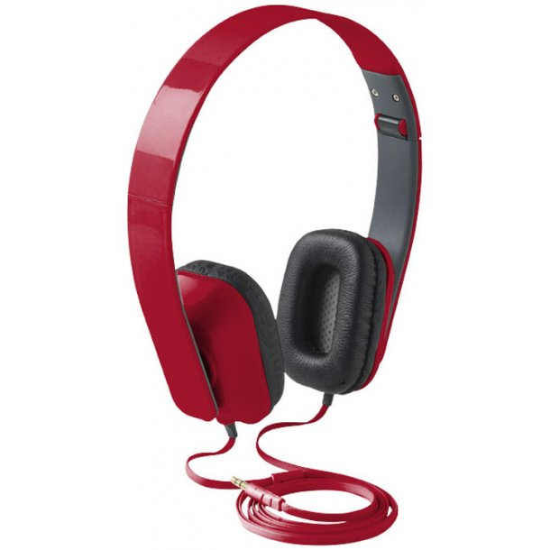 Tablis foldbar headphone