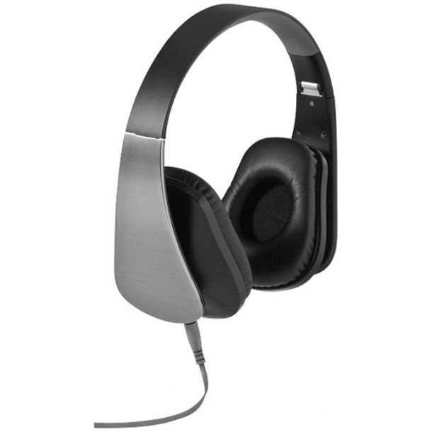 Mirage headset