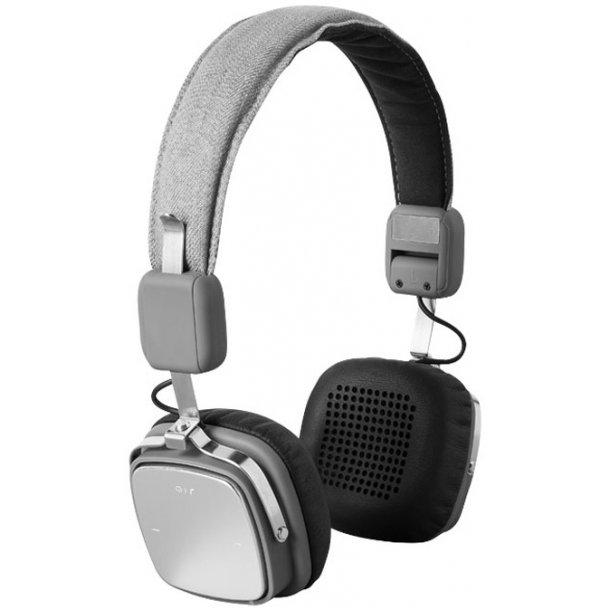 Cronus Headset med bluetooth