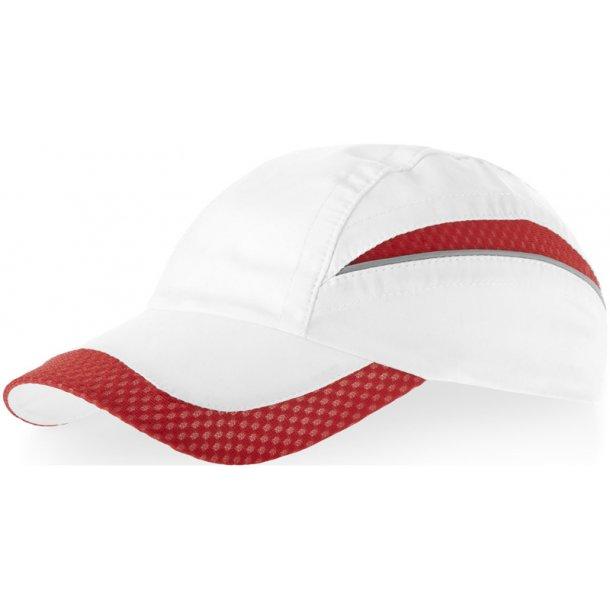 Qualifier cap - Slazenger