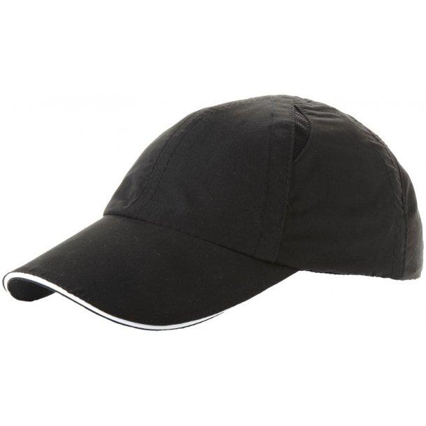 Alley cap - Slazenger