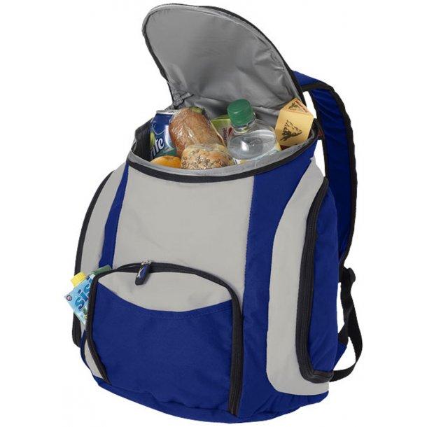 Slazenger køletaske som rygsæk