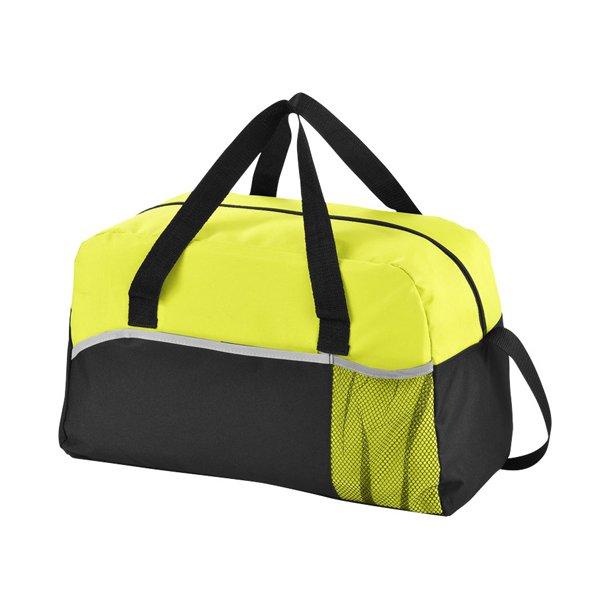 Energy duffel sportstaske
