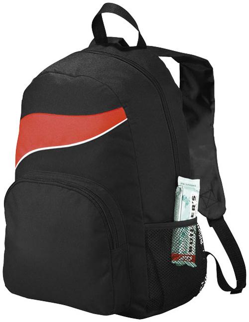 Tornado rygsæk - god rygsæk til en god pris