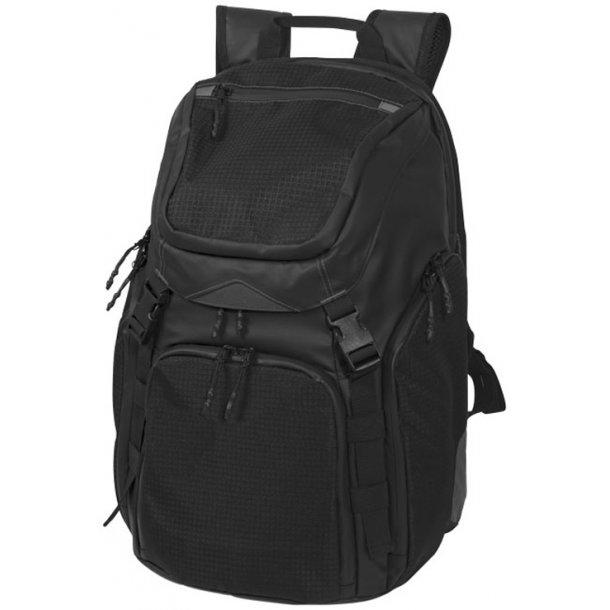 Hellix computer rygsæk