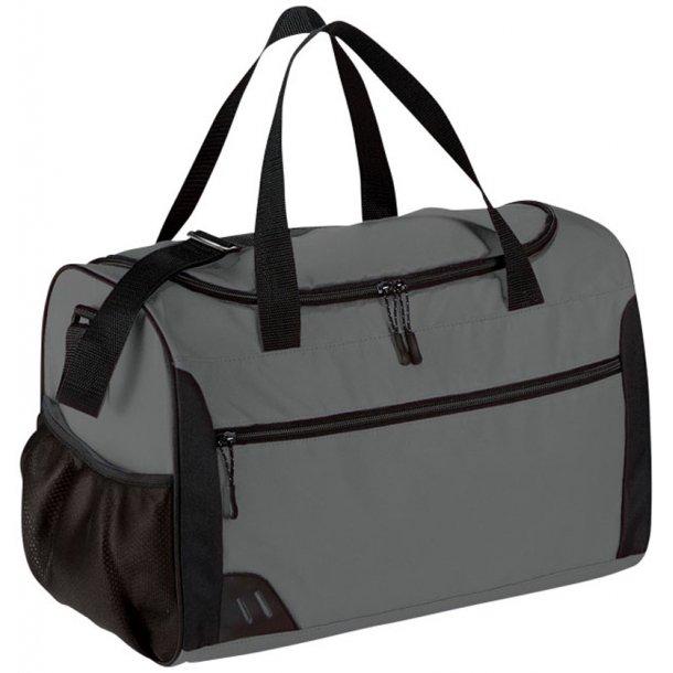 Rush duffel sportstaske