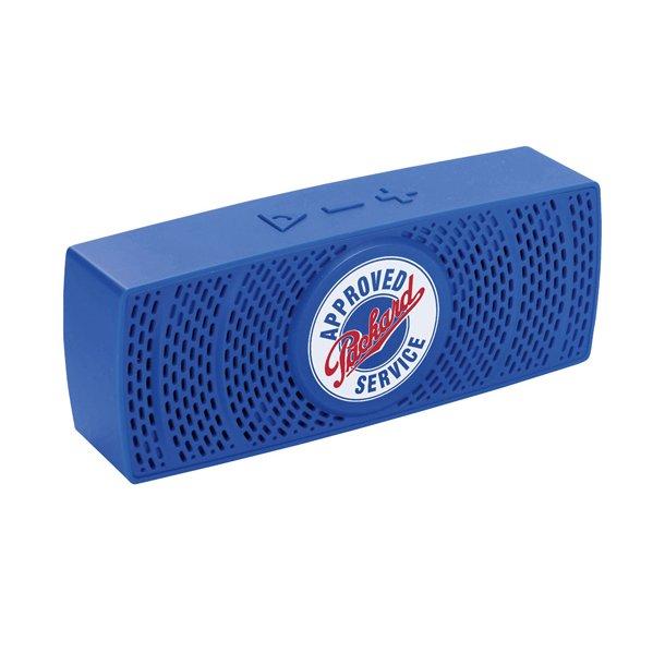 Funbox bluetooth højtaler