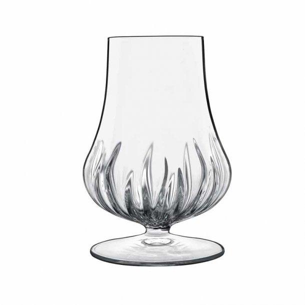 Rom / whiskyglas Luigi Bormioli Mixology - 6 stk.
