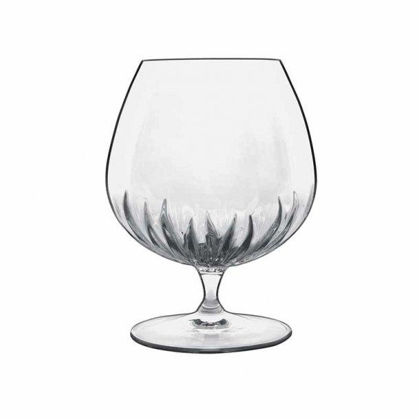 Luigi Bormioli Mixology Gognac glas - 6 stk.