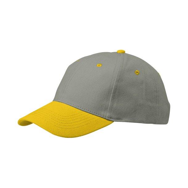 Slazenger cap model Grip