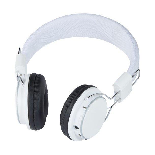 Tex bluetooth hovedtelefoner