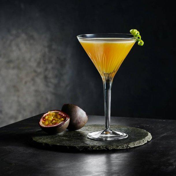 Luigi Bormioli Mixology Martiniglas - 4 stk