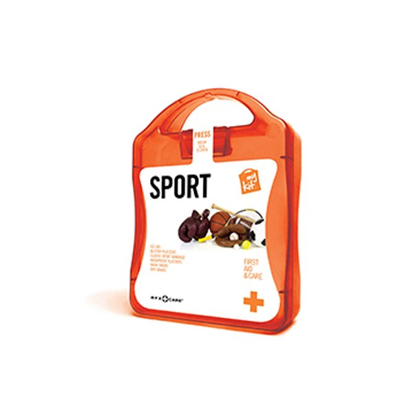 MyKit sports æsken