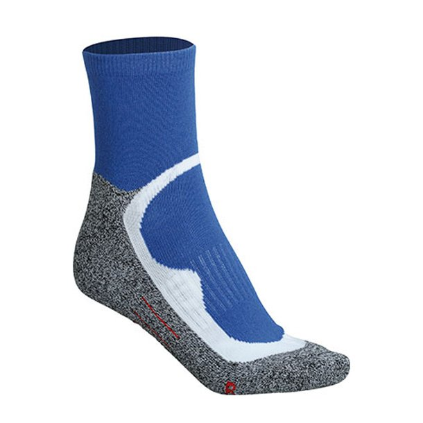 James & Nicholson sport socks