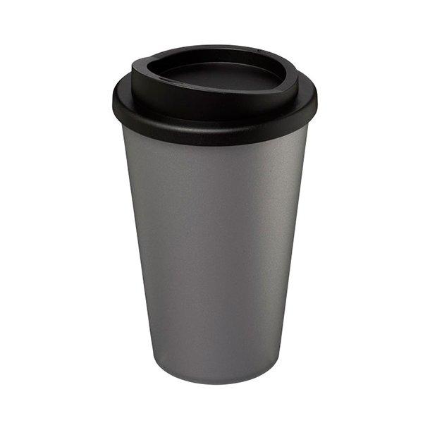 Americano isoleret bæger - 350 ml.