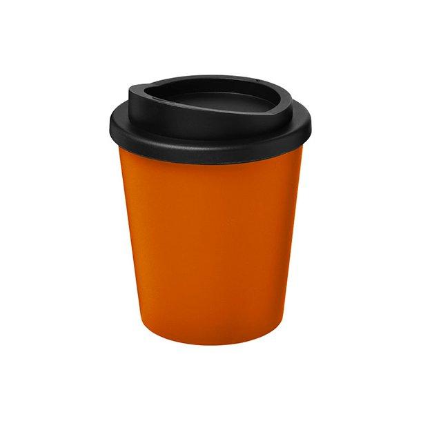 Americano Espresso isoleret bæger 250 ml.