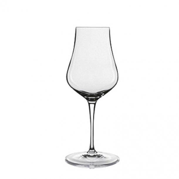 Rom / whiskyglas Luigi Bormioli Vinoteque - 6 stk