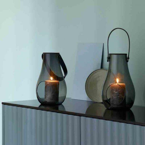 Holmegaard lanterne 2 stk. - design With Light