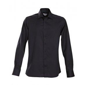 f49cda94 Skjorte med tryk - Køb skjorter med eget logo og tryk billigt