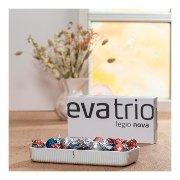 Eva Solo Nova serveringsfad