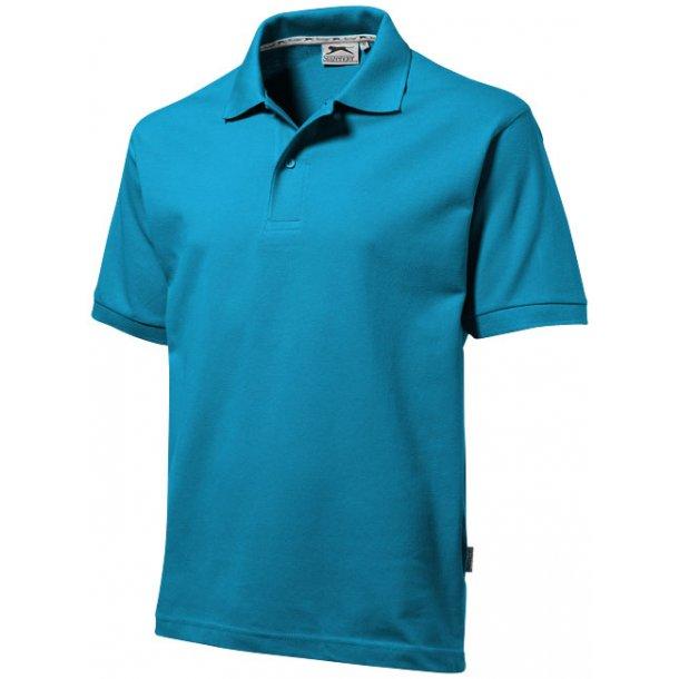 Slazenger Poloshirt - god kvalitet
