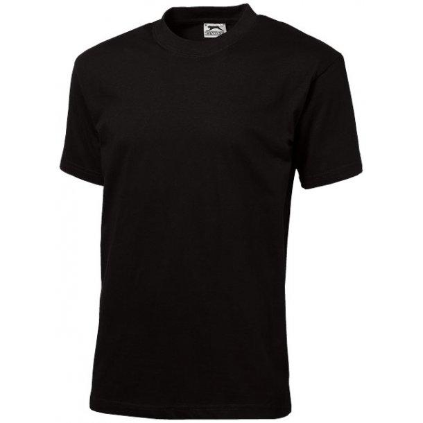 Slazenger T-shirt - model Ace