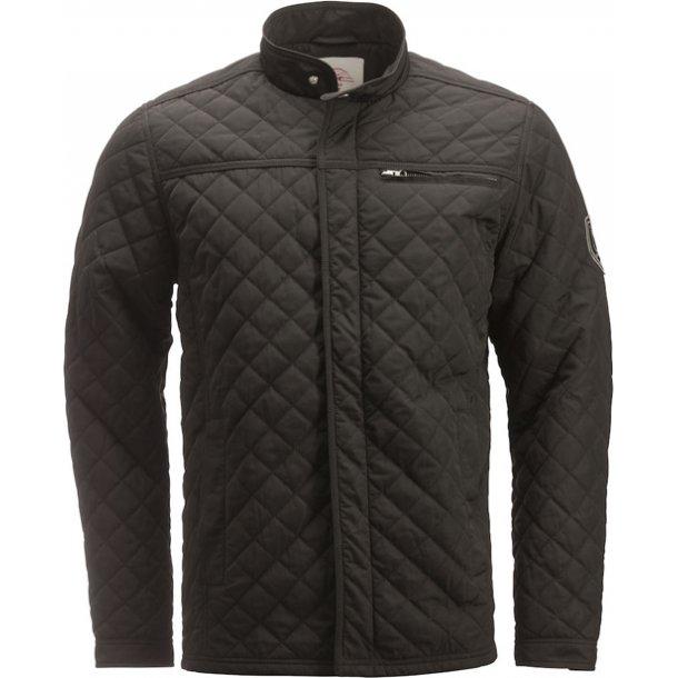 Parkdale jakke fra Cutter & Buck