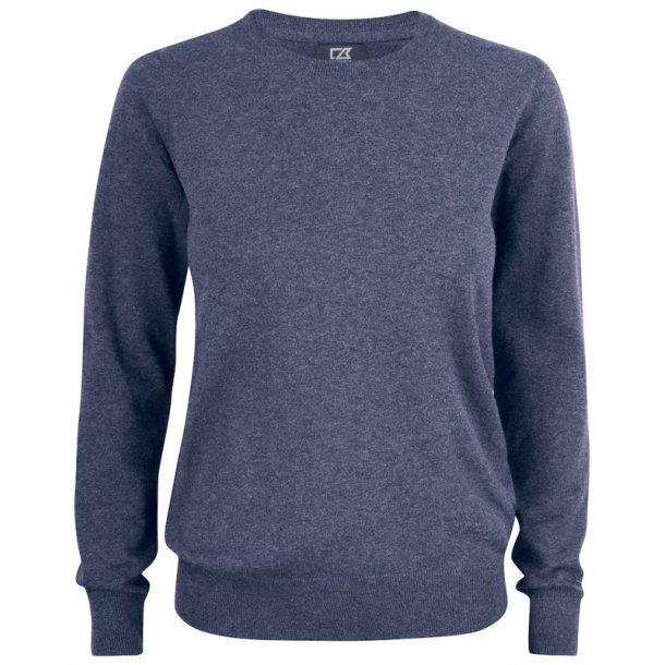 Sweater Oakville - Cutter & Buck - Dame