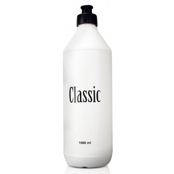 Classic drikkeflaske