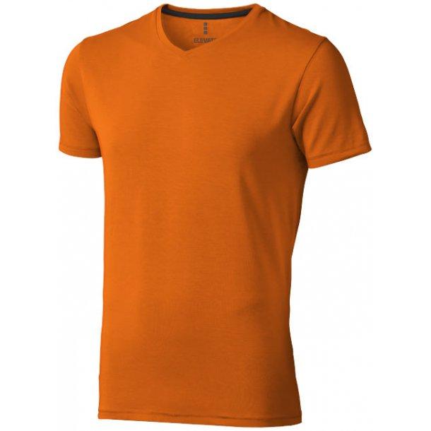 Elevate Kaweartha T-shirt