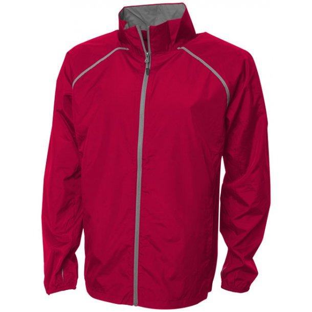 Egmont - Elevate jakke