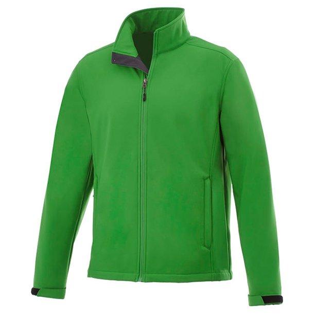 Elevate softshell jakke - Maxson