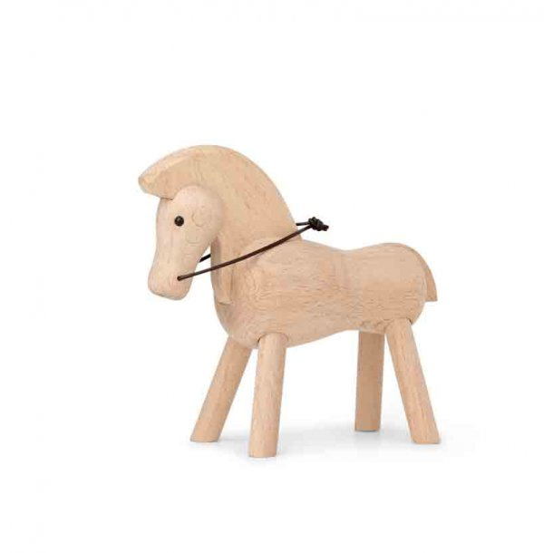 Kay Bojesen - Hest - lys